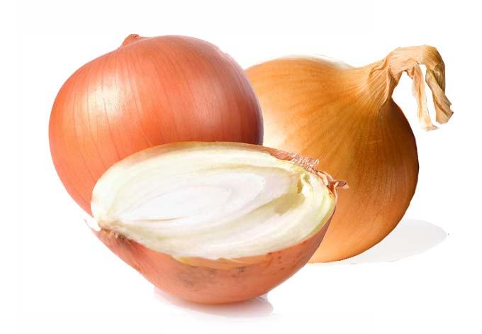 sweet onions (vidalia, walla walla), in season