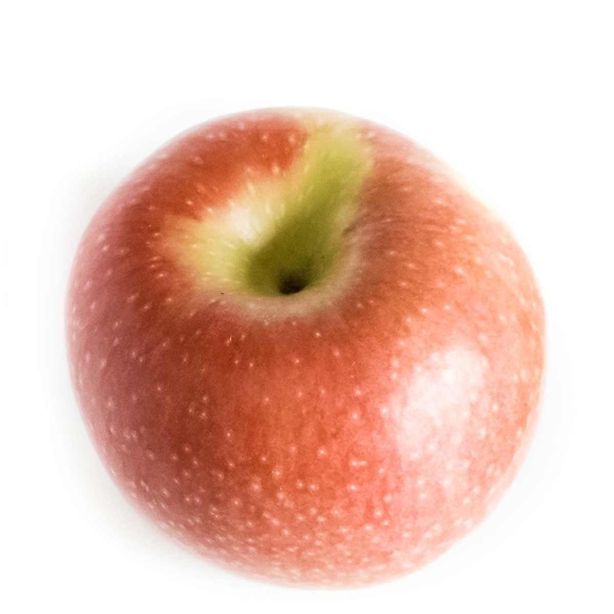 Type of apple: Jonagold