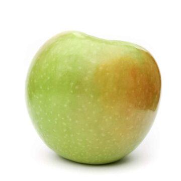Granny smith tart apple