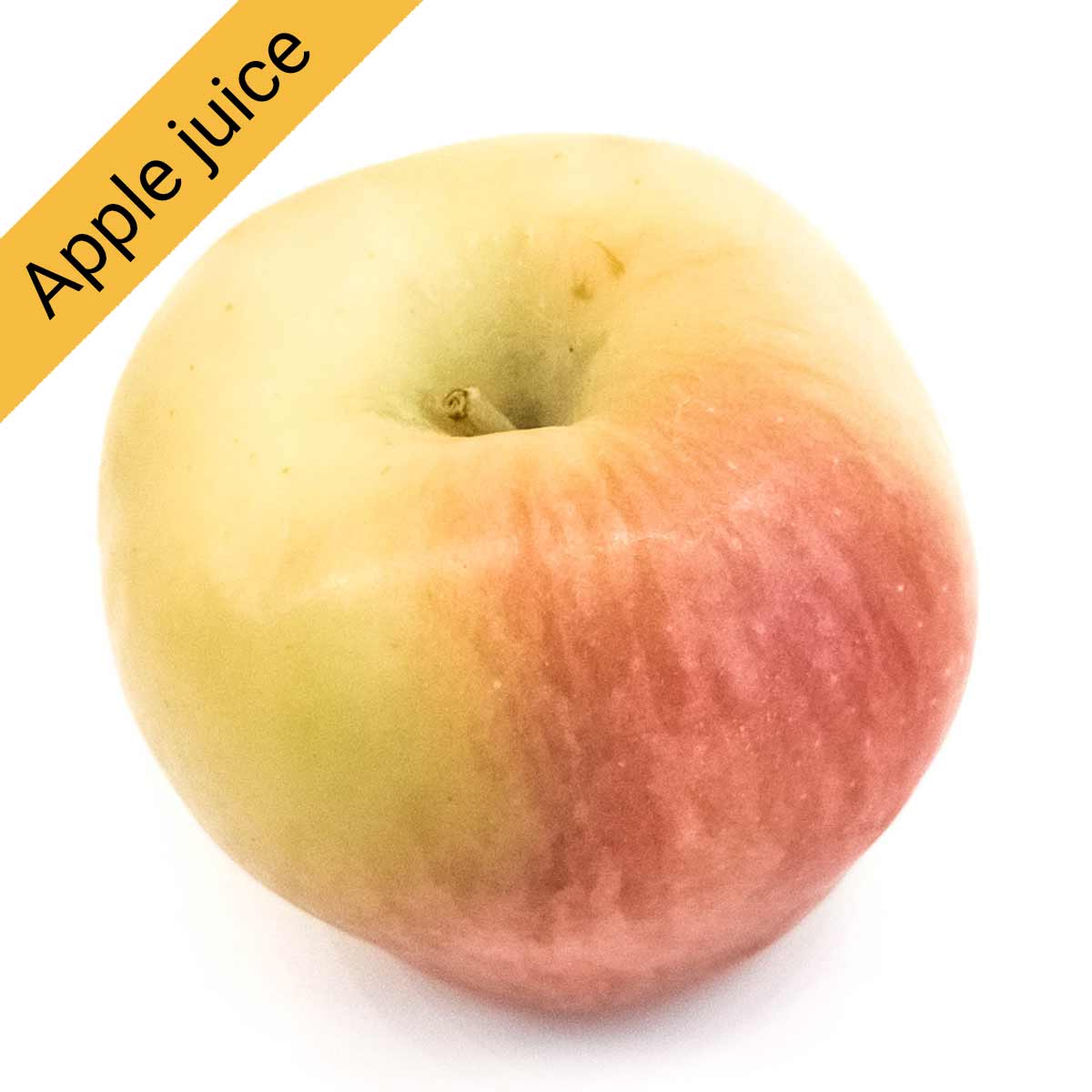 Ambrosia apple: best for juice with a floral honey flavor or even banana